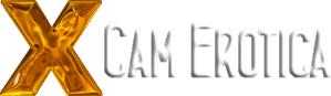 Xcam Erotica