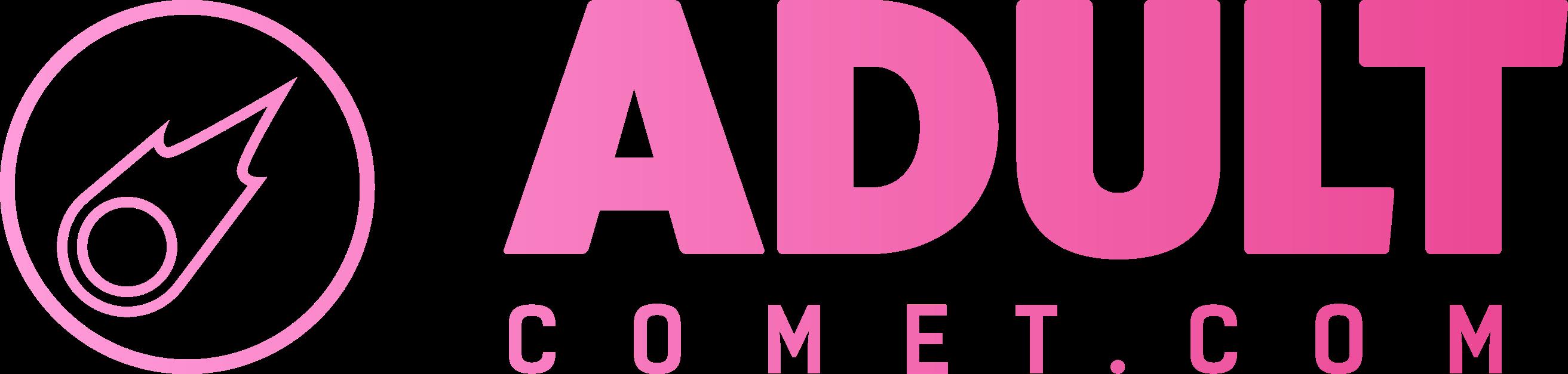 AdultComet.com