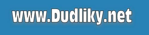 dudliky