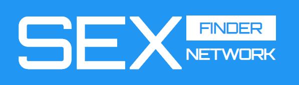SexFinder.Network