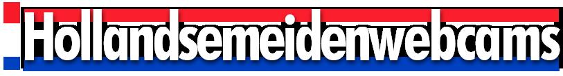 hollandsemeidenwebcams.nl