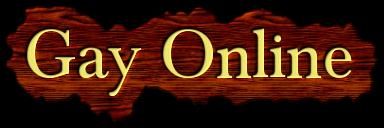 Gay online - Best Gay online webcam chat
