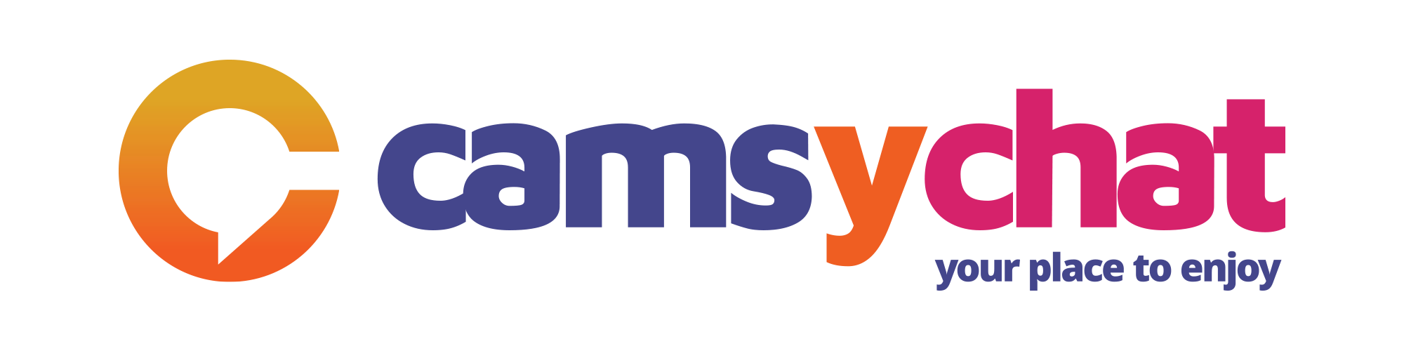 Camsychat