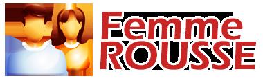 Femmerousse