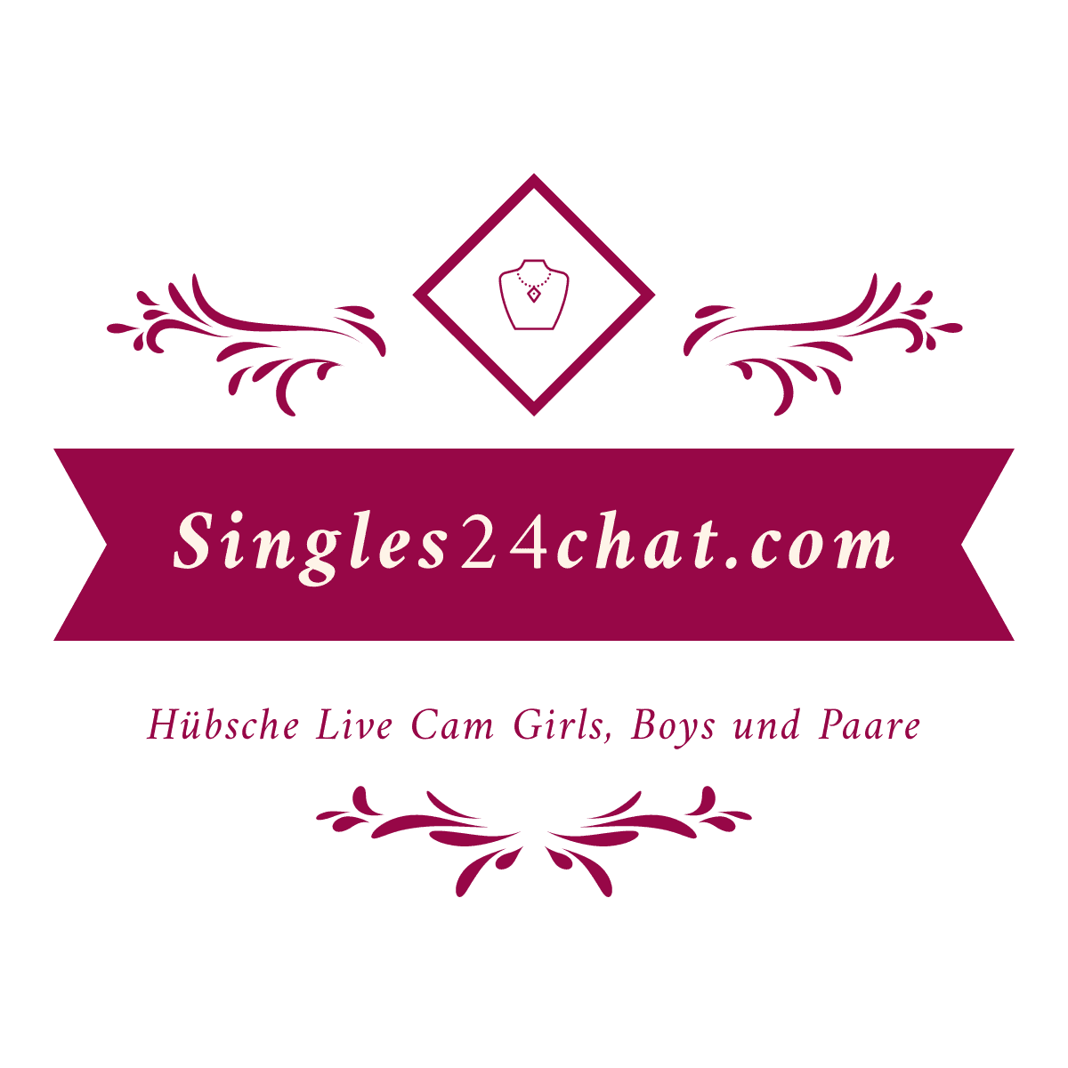Singles24chat