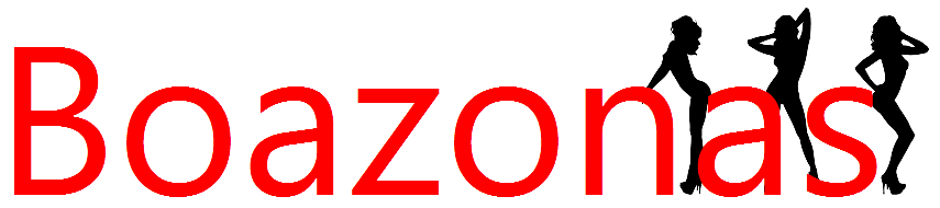 Boazonas
