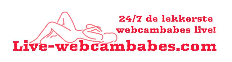 Livewebcambabes