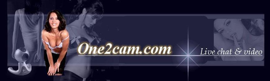 One2cam.com