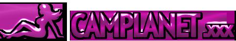 Camplanet.xxx