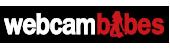 Webcambabes