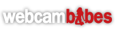 de-ch-webcambabes-com
