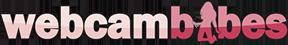 webcam-babes-fr