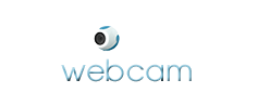 eurogirlswebcam.com
