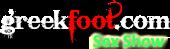 Greekfoot.com Logo