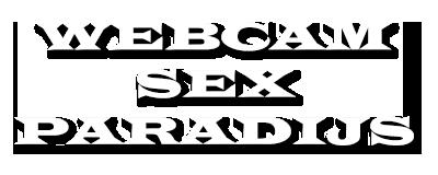 Webcam Sexparadijs