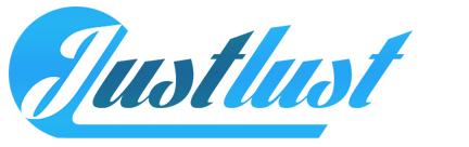 Justlust_net