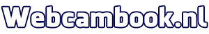 WebcamBook.nl