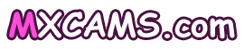 mxcams.com
