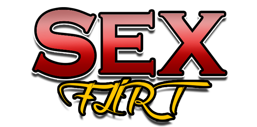 Sexflirt.xxx