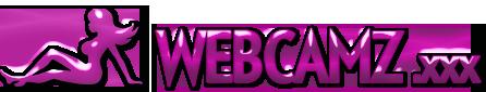 webcamz.xxx
