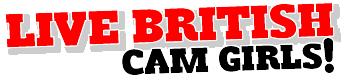 Live British girls